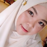 Maya from Cirebon | Woman | 32 years old | Pisces