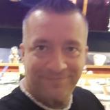 Lookinforherhere from Saluda | Man | 46 years old | Aries
