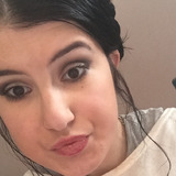Shanxx from Chelmsford | Woman | 24 years old | Cancer