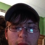 Kyle from Gaffney   Man   23 years old   Capricorn