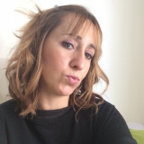 Lulu from Aix-en-Provence | Woman | 34 years old | Scorpio