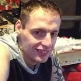 Gman from Clacton-on-Sea | Man | 37 years old | Taurus