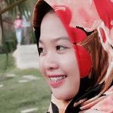 Nandamaharanie from Tanjungkarang-Telukbetung | Woman | 22 years old | Aries