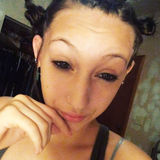Susana from North Fort Myers | Woman | 22 years old | Pisces