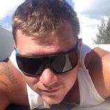 Darrenh from Pitt Town | Man | 33 years old | Gemini