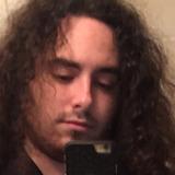 Rcrad from Medford | Man | 24 years old | Leo