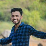 Prashanth from Manipal   Man   27 years old   Aries
