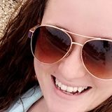 Megan from Roanoke   Woman   27 years old   Cancer
