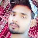 Charan from Lucknow | Man | 23 years old | Gemini