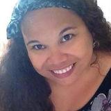 Lani from Waipahu | Woman | 47 years old | Scorpio