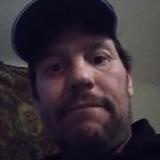 Pauldaveydor1Q from Caro | Man | 43 years old | Leo