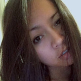 Asianpetite from Potwin | Woman | 31 years old | Pisces