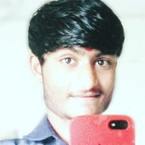 Satyambavarva from Morbi | Man | 23 years old | Leo