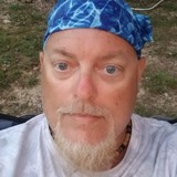 Mydogisdingo from Staunton   Man   45 years old   Gemini