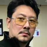 Marklee from Berlin | Man | 44 years old | Leo
