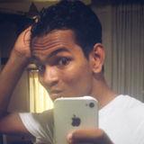 Sonu from Bhusawal   Man   23 years old   Virgo
