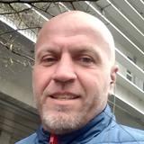 Avtogiorgadzw1 from Bordeaux   Man   39 years old   Gemini