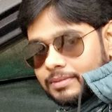 Sonu from Faizabad   Man   31 years old   Pisces
