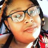 Tori from Rancho Cordova   Woman   23 years old   Capricorn