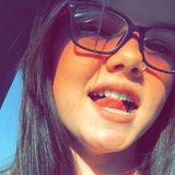 Kristin from Joplin | Woman | 23 years old | Virgo