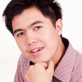 Septian from Munich | Man | 28 years old | Libra