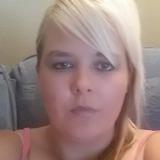 Singlemum from Ballymoney   Woman   28 years old   Aquarius