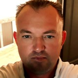 Fafa from Charleville-Mezieres | Man | 44 years old | Scorpio