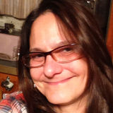 Mel from Longmont | Woman | 51 years old | Scorpio