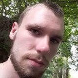 Kikmoscosolgrara from Riverton | Man | 21 years old | Libra