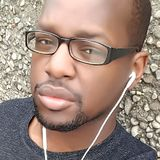 Chocolateprince from Tinley Park | Man | 33 years old | Cancer