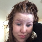 Yetzoo from New London | Woman | 32 years old | Virgo