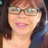 Jackie from Helotes   Woman   66 years old   Libra