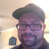 Bernard from Valleyfield | Man | 42 years old | Gemini