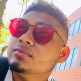 Saieed from Jamaica | Man | 20 years old | Scorpio