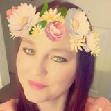 Nicole from Romford | Woman | 29 years old | Capricorn