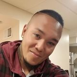 Boogie from Naperville | Man | 34 years old | Scorpio
