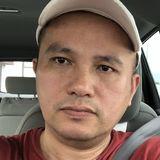 Benny from Hesperia | Man | 35 years old | Capricorn