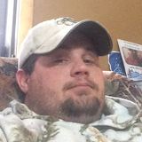 Willard from Woonsocket | Man | 36 years old | Cancer