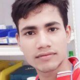 Bipinyadav from Senai | Man | 22 years old | Gemini