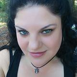Afalendrkangel from Shalimar | Woman | 44 years old | Virgo