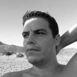 Rufaeh from Fuenlabrada | Man | 35 years old | Virgo