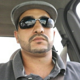 Joelo from Palm Springs   Man   35 years old   Virgo