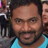 Krish from Cherry Hill | Man | 32 years old | Libra