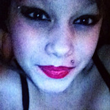 Jazminvioletaa from Hawthorne | Woman | 25 years old | Capricorn