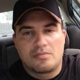 Ochevyboyhr from Klamath Falls | Man | 40 years old | Scorpio
