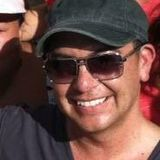 Jerry from Indio | Man | 53 years old | Leo