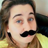 Annalee from Stonington | Woman | 28 years old | Virgo