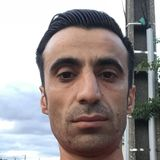Hakan from Saint-Denis | Man | 35 years old | Cancer