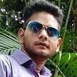 Manish from Krishnapur | Man | 26 years old | Leo