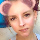 Jennykoala from Marseille | Woman | 24 years old | Sagittarius